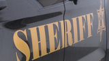 Raleigh County Sheriff's Department hiring