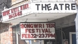 Song writers festival to come to Fayetteville