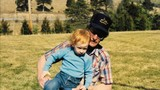 WV man writes album for his late father, proceeds benefit Hospice of Southern WV