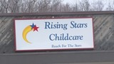 Parents outraged after video surfaces of employees being rough with children