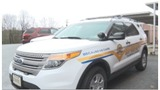 Tazewell County Officers warn people of impersonation scam