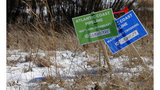 New hearing rejected for pipeline to cross Appalachian Trail