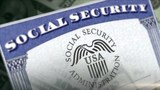 Bluefield woman pleads guilty to illegally obtaining Social Security benefits