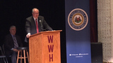 West Virginia Department of Education stops in Beckley as part of its statewide education forums