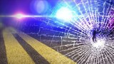 One dead after accident in Monroe County
