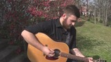 Bluefield College student debuts first studio album