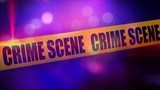 One person dead, another critically injured after domestic dispute in Raleigh County