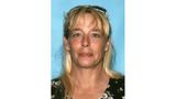 WVSP looking for woman wanted for child concealment