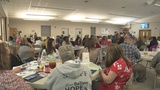10th annual compassionate caregiver conference held in Beckley