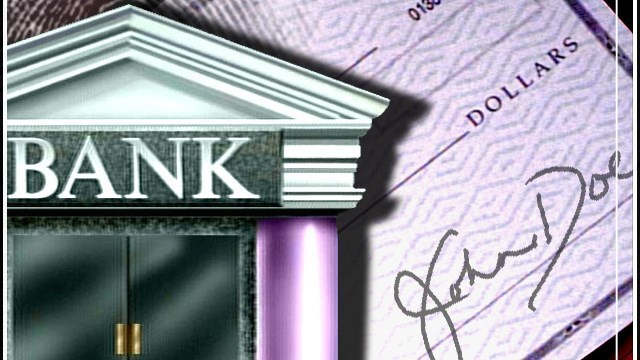 Florida man sentenced for bank fraud in WV