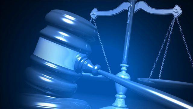 Greenbrier West counselor sentenced for inflating daughter's grades