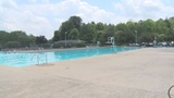 Memorial Day Weekend marks the opening of community pools