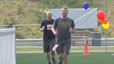 YMCA of Southern WV, Weathered Ground Brewery raise a glass together for inaugural Trail Run
