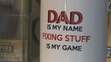 Many celebrate Father's Day while keeping traditions alive